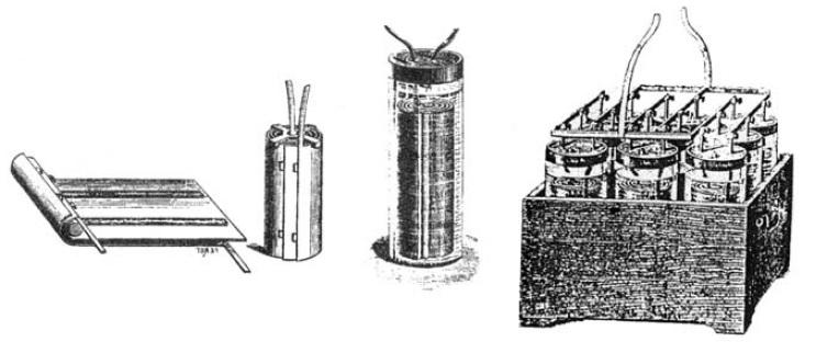 Фильтр для увлажнителя воздуха своими руками 57